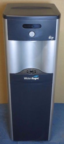 Waterlogic WL2000 Cold Water Mains Connected Water Cooler Dispenser Free UK Deli